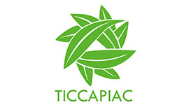 Tea Industry Committee of China Association for the Promotion of International Agricultural Cooperation